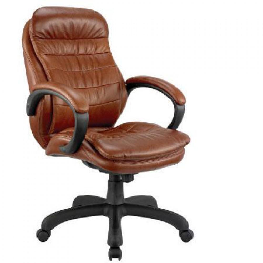 מתקדם דגם כסא שירן XM-96